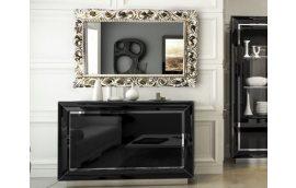 Зеркала в спальню: купить Зеркало Magik LA STAR -