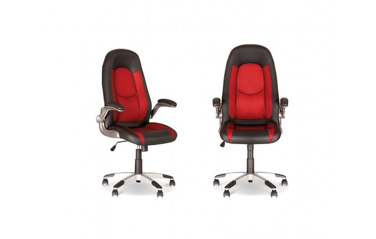 Геймерские кресла: купить Кресло Rider - 1