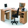 Офисная мебель - Корпусная мебель SILF