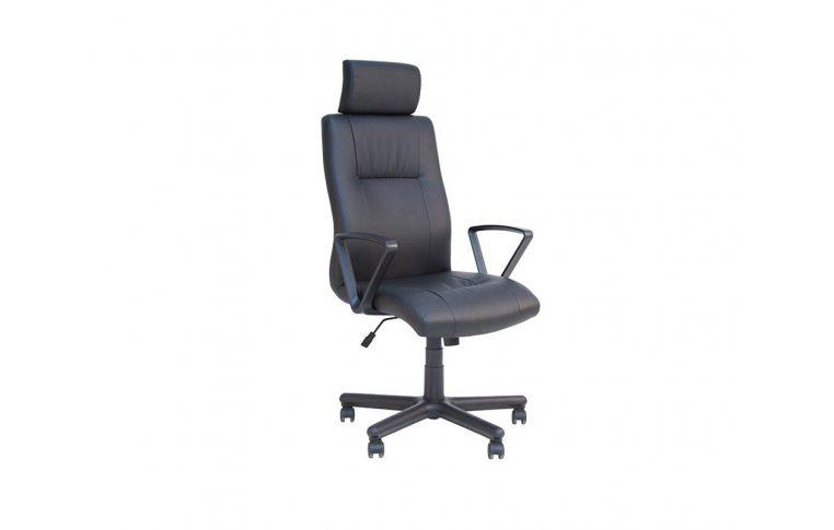 Кресла для руководителя: купить Кресло Burokrat Новый стиль - 1