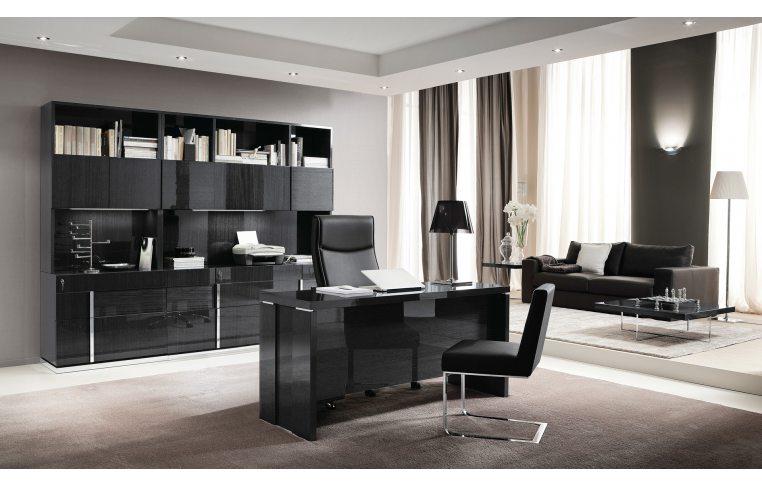 Итальянская мебель: купить Домашний кабинет Montecarlo - 5
