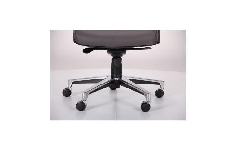 Кресла для руководителя: купить Кресло Элеганс AMF - 5