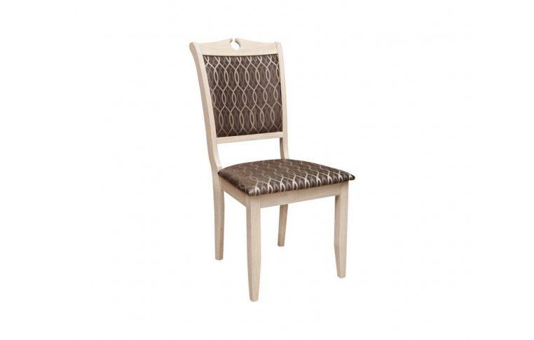 Кухонные стулья: купить Стул Нитель Domini - 1