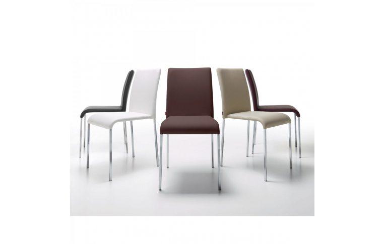 Кухонные стулья: купить Стул Davis La Forma - 3