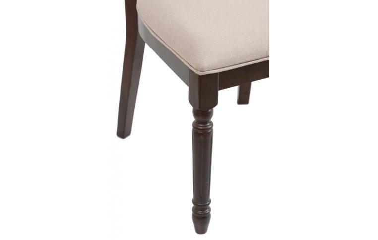 Кухонные стулья: купить Стул Марокко (орех американский) Domini - 3