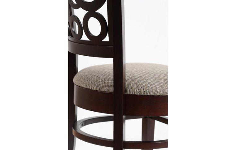 Кухонные стулья: купить Стул Максвелл (венге) Domini - 3