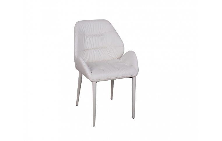 Кухонные стулья: купить Стул Sevilla - 1
