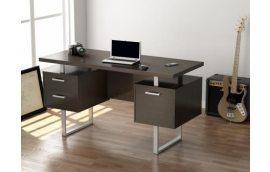 Письменные столы: купить Стол Рустер L-81