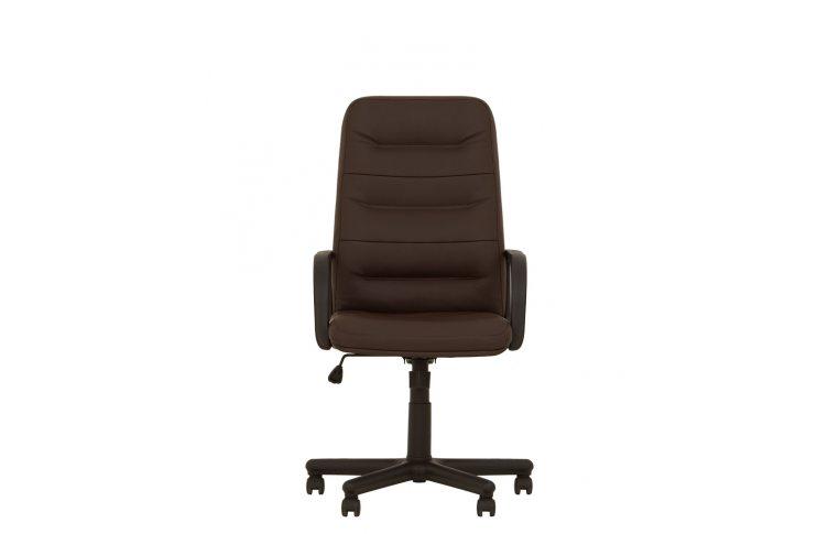 Кресла для руководителя: купить Кресло Expert - 4