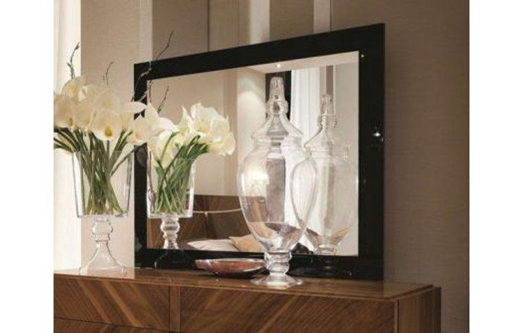 Итальянская мебель: купить Зеркало Opera КJOP140 СN - 1