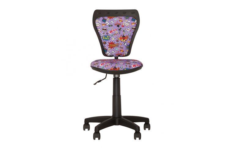 Детские кресла: купить Кресло Ministyle GTS ZT - 4