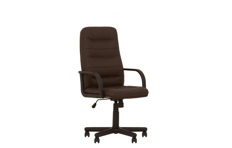 Кресла для руководителя: купить Кресло Expert - 1