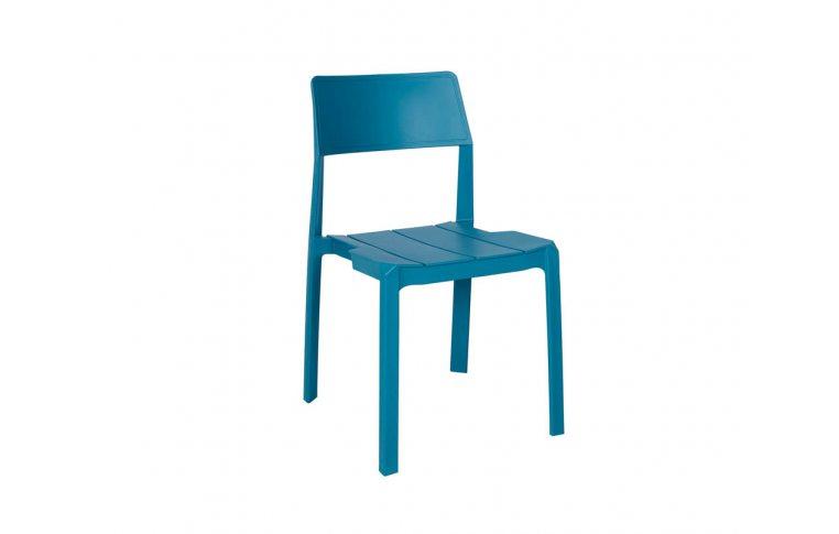 Пластиковые стулья: купить Стул Adonic Nicolas - 5