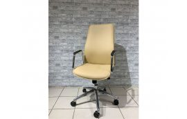 Акционный товар: купить Кресло Solo ECO-01 -