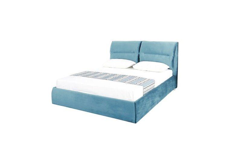 Кровати: купить Кровать Фиеста - 1