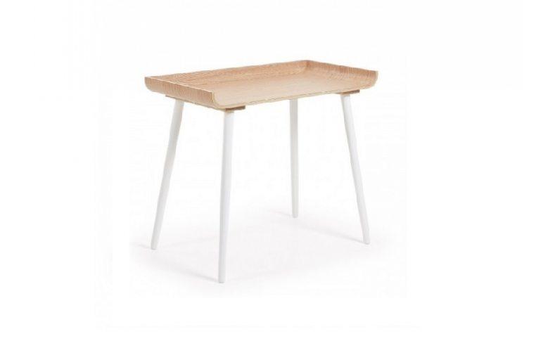 Журнальные столы: купить Стол кофейный Alexis La Forma - 1