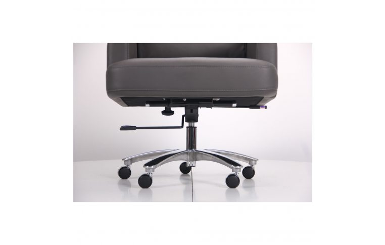 Кресла для руководителя: купить Кресло Franklin Grey AMF - 11