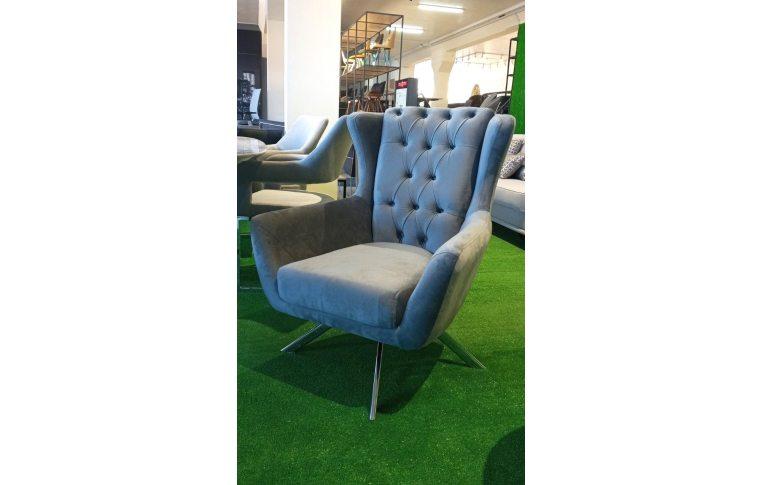 Кресла: купить Кресло Сavalli Decor Furniture - 1
