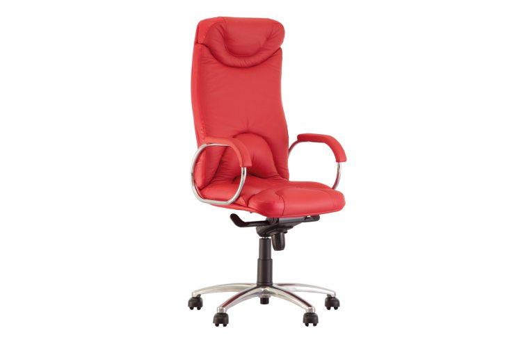 Кресла для руководителя: купить Кресло Elf - 3