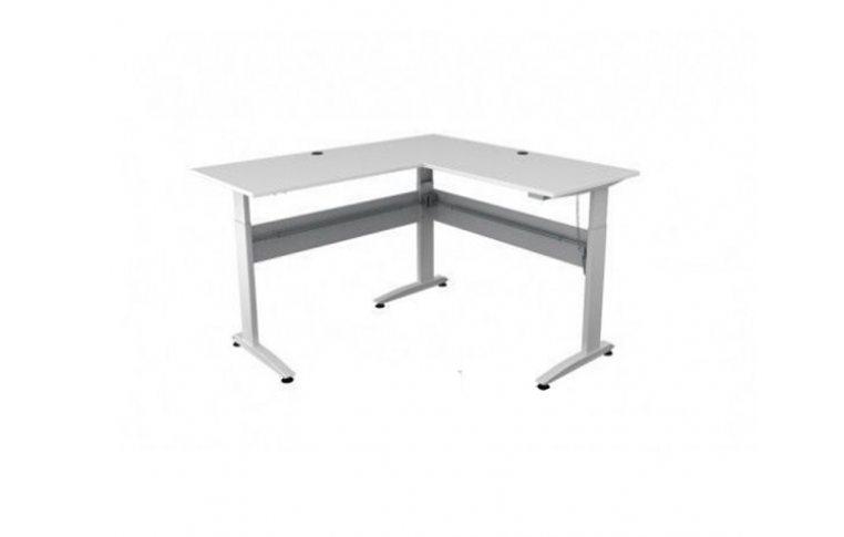 Эргономичные столы: купить Стол с регулируемой высотой 501-15 - 1