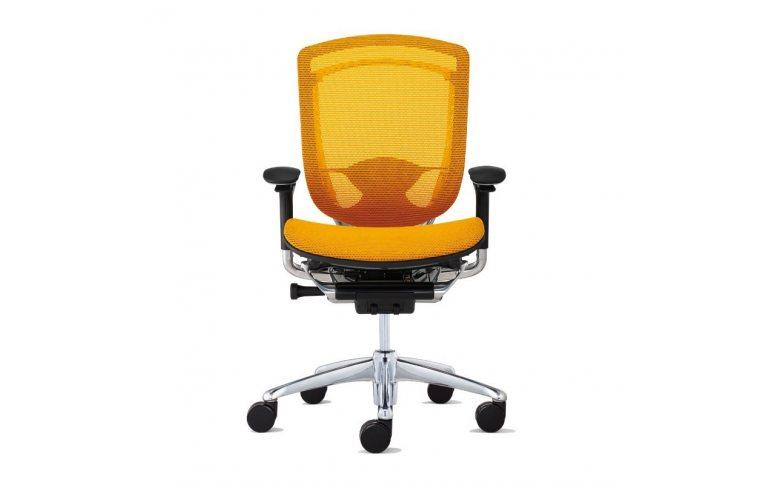 Кресла для руководителя: купить Кресло Okamura Contessa - 2