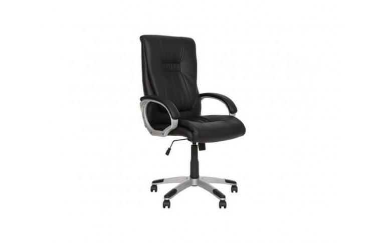 Кресла для руководителя: купить Кресло Fenix Новый стиль - 1