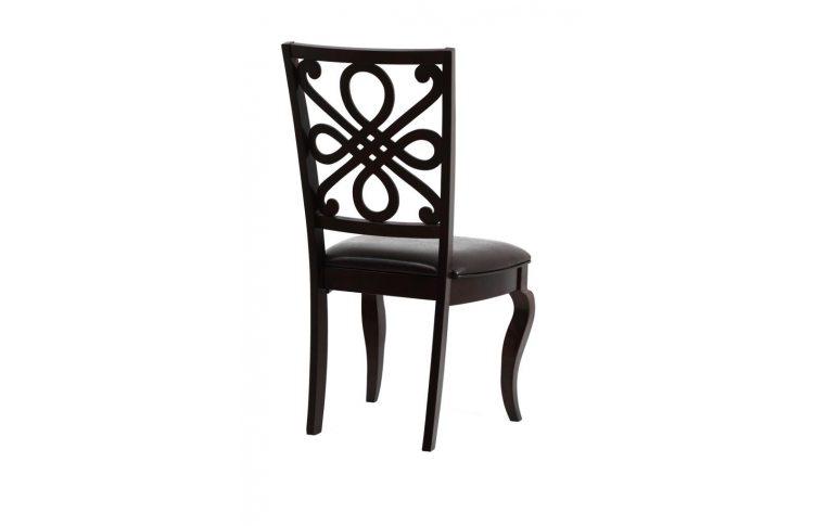 Кухонные стулья: купить Стул Роджер (дуб дымчатый) Domini - 6