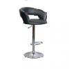 Стільці для кафе і барів - Барні стільці