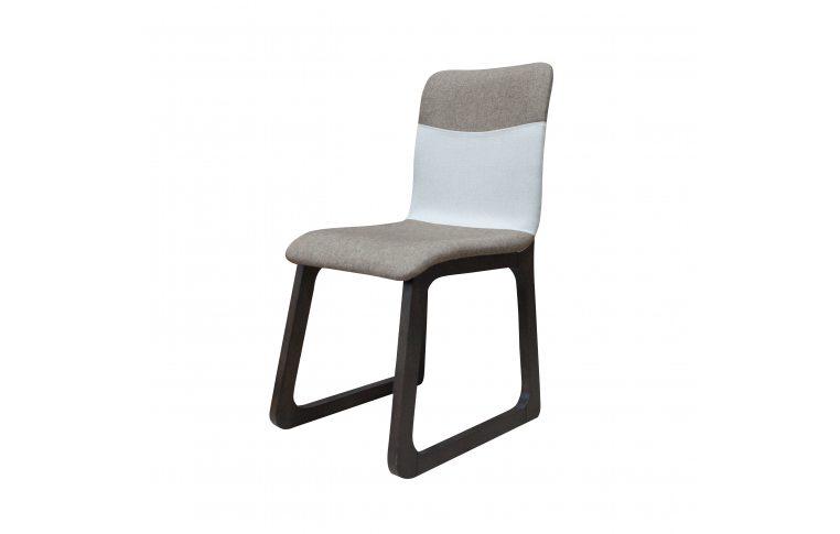 Кухонные стулья: купить Стул Примавера (венге, сепия) Domini - 1