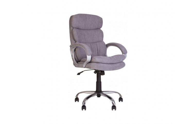 Кресла для руководителя: купить Кресло Dolce Soro-93 Новый стиль - 1