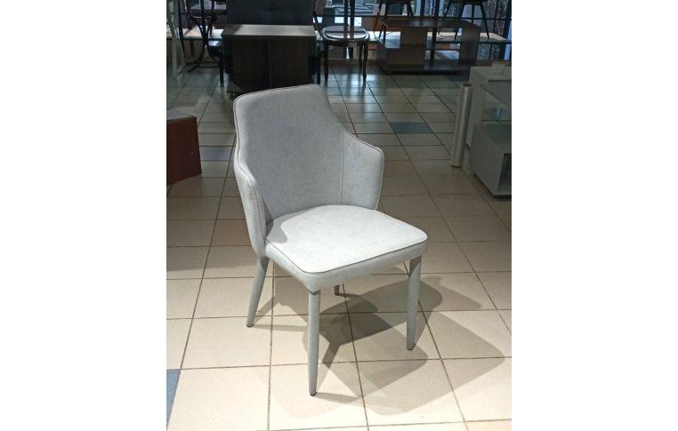 Кухонные стулья: купить Стул МС22 Evrodom - 1