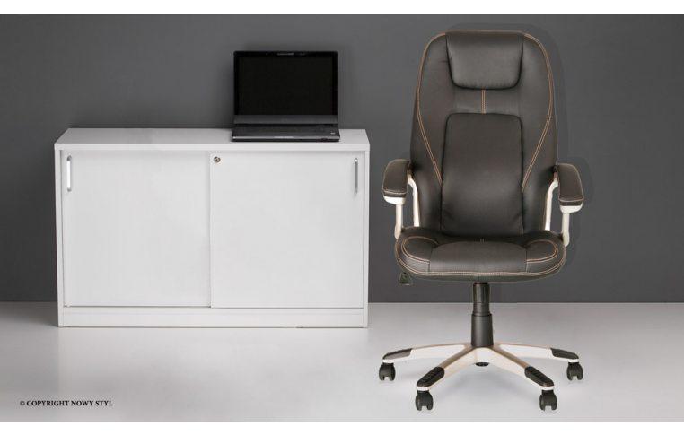 Кресла для руководителя: купить Кресло Forsage Новый стиль - 3