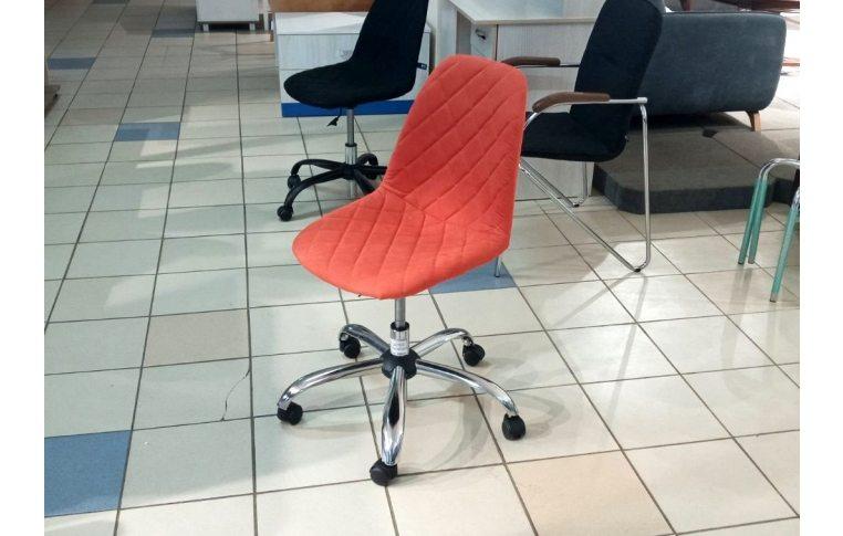 Детские кресла: купить Кресло Liya GTS J CHR68 - 2