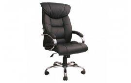 Кресла для руководителя: купить Кресло ARIZONA