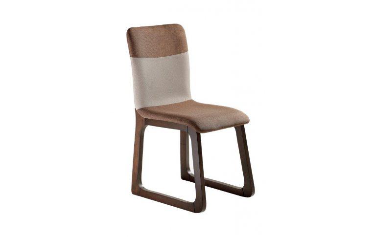 Кухонные стулья: купить Стул Примавера (венге, сепия) Domini - 3