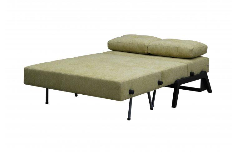 Офисные диваны: купить Диван Флип L Сиди М - 3
