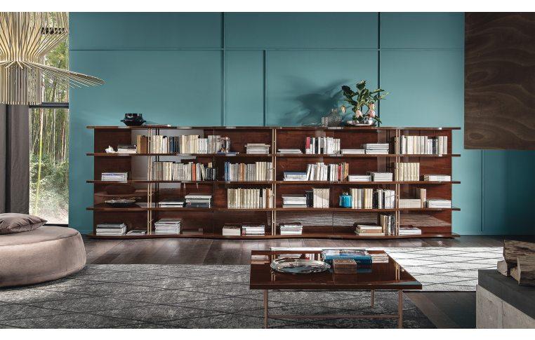 Итальянская мебель для столовой: купить Столовая в современном стиле Bellagio Alf Group - 5