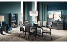 Итальянская мебель: купить Столовая в современном стиле Versilia