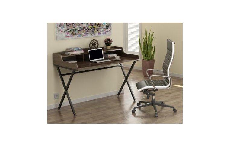 Письменные столы: купить Стол Палена L-10 - 6