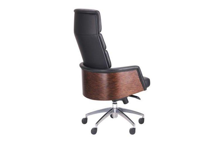 Кресла для руководителя: купить Кресло Phantom AMF - 4