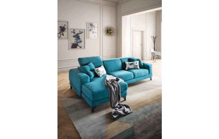 Итальянская мебель: купить Диван Harvey LeComfort - 4