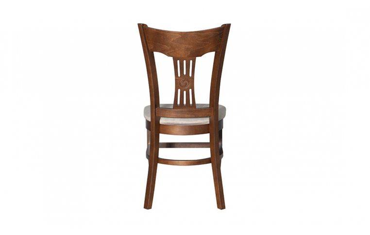 Кухонные стулья: купить Стул Сильва орех - 3