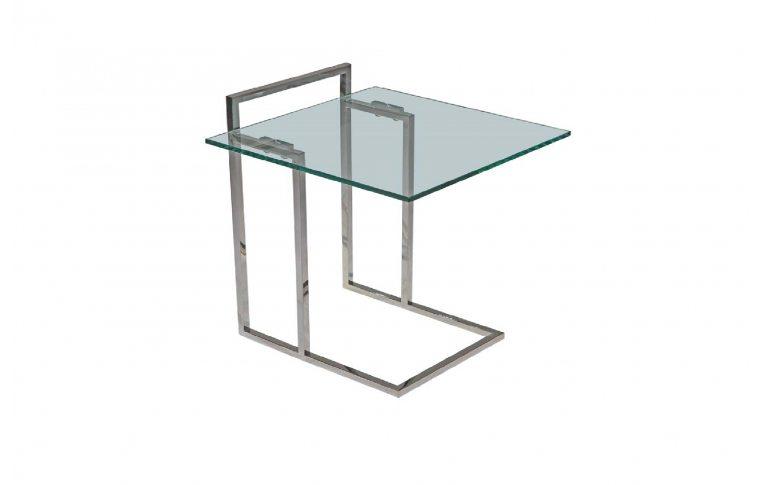 Журнальные столы: купить Стол журнальный TSOT 105S - 1
