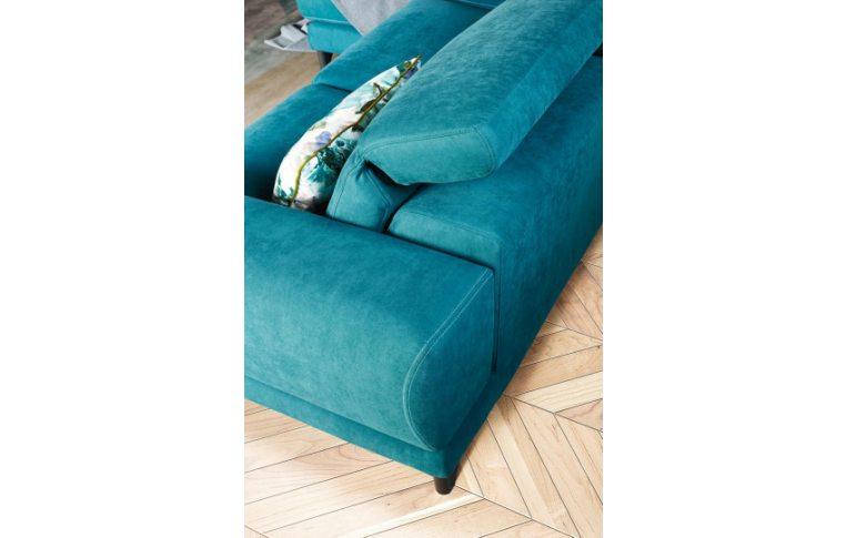 Итальянская мебель: купить Диван Harvey LeComfort - 3