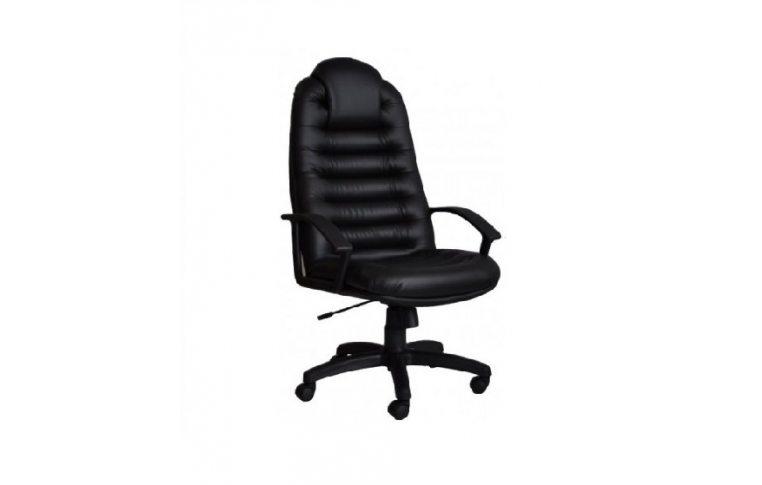 Кресла для руководителя: купить Кресло Tunis P D-5 - 1