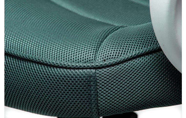 Офисные кресла: купить Кресло Briz grey - 9