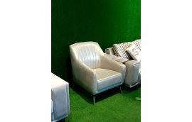 Итальянские кресла: купить Кресло Versace Decor Furniture -