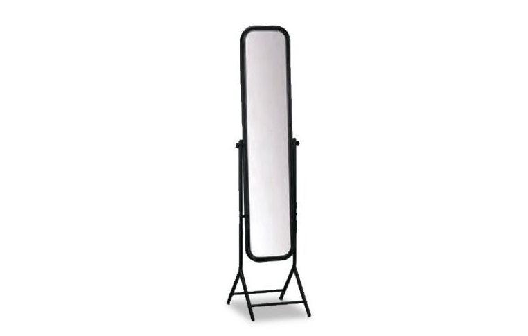 Декор для дома: купить Зеркало напольное - 1