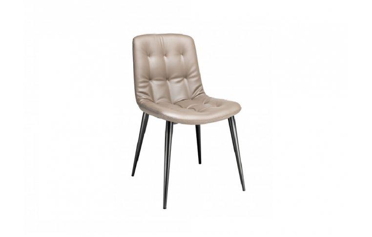 Кухонные стулья: купить Стул DC788 капучино - 1