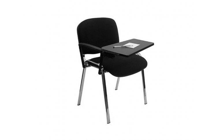 : купить Стол конференционный Iso - 2